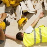 El Mejor Bufete Jurídico de Abogados en Español de Accidentes de Construcción en Culver City California
