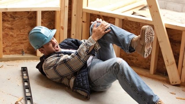 La Mejor Firma Legal de Abogados de Accidentes de Trabajo Para Mayor Compensación en Culver City California