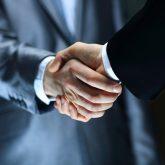 Oficina Legal de Abogados en Español de Acuerdos de Compensación Laboral Al Trabajador en Culver City California