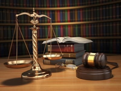 La Mejor Oficina Legal de Abogados de Mayor Compensación de Lesiones Personales y Ley Laboral en Culver City California