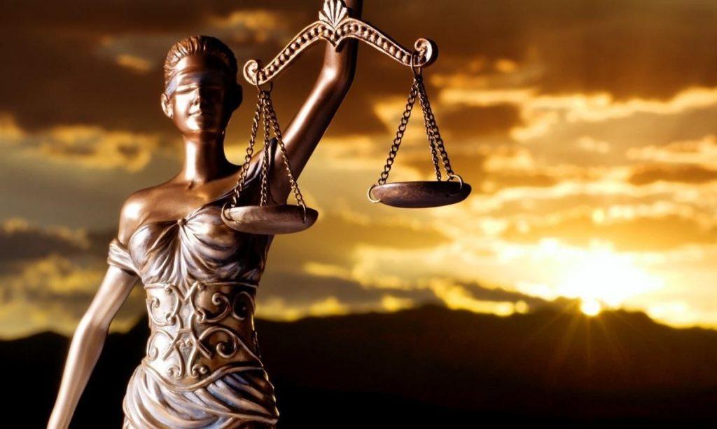 Para Mayor Compensación Consulte con los Abogados de Contratos de Compensación Laboral Cercas de Mí en Culver City California