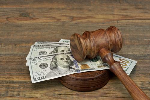 La Mejor Firma de Abogados Especializados en Compensación al Trabajador en Culver City California