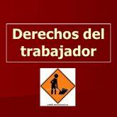Abogados en Español Especializados en Derechos al Trabajador en Culver City, Abogado de derechos de Trabajadores en Culver City California