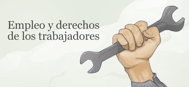 Asesoría Legal Gratuita en Español con los Abogados Expertos en Demandas de Derechos del Trabajador en Culver City California