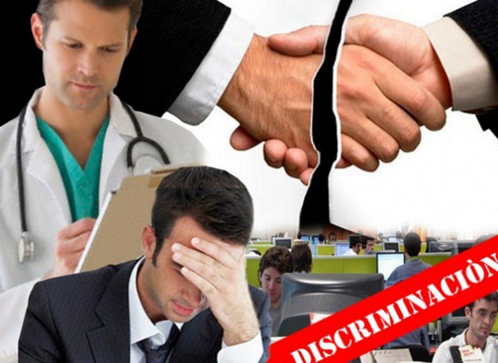 El Mejor Bufete Legal de Abogados Especialistas en Discriminación Laboral Culver City California