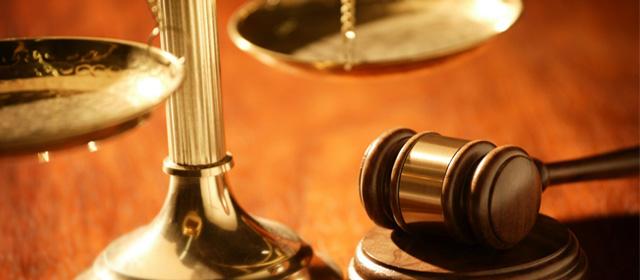 Abogados de Lesiones, Daños y Percances Personales, Ley Laboral y Derechos del Trabajador en Culver City Ca.