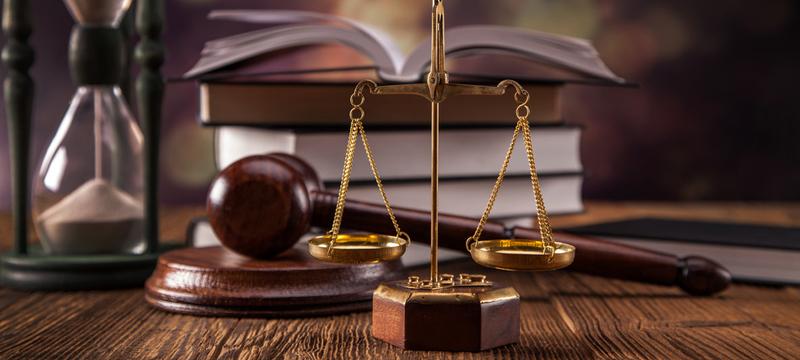 Abogados de Lesiones, Accidentes y Percances Personales, Leyes Laborales y Derechos del Empleado en Culver City Ca.