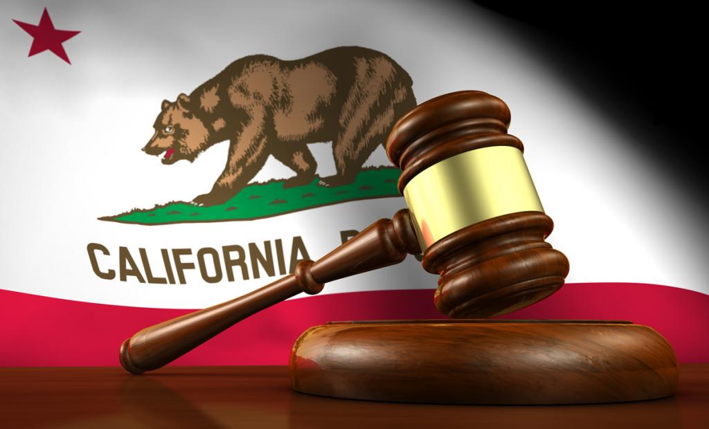 Consulta Gratuita con los Mejores Abogados de Ley Laboral Cercas de Mí en Culver City California