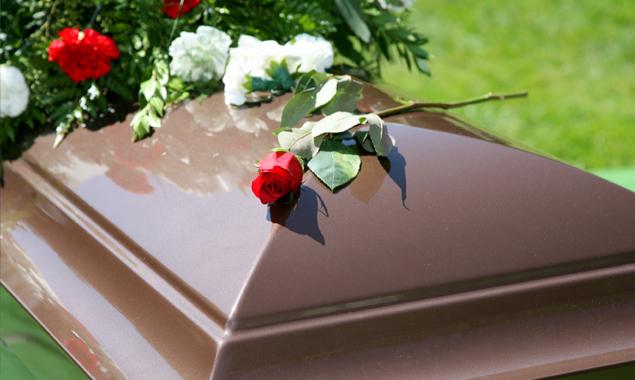Consulta Gratuita con los Mejores Abogados Expertos en Casos de Muerte Injusta, Homicidio Culposo Culver City California