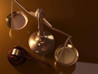 Los Mejores Abogados en Español de Lesiones Personales y Ley Laboral Cercas de Mí en Culver City California