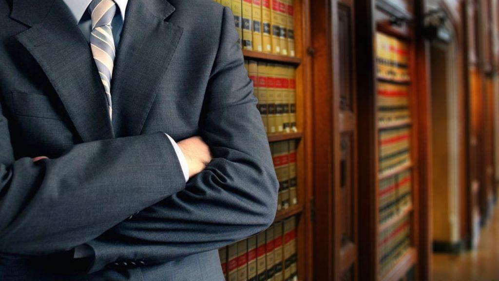 La Mejor Oficina de Abogados Expertos en Demandas de Lesiones Personales y Leyes Laborales en Culver City California