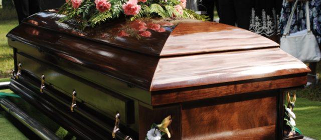 La Mejor Oficina Legal de Abogados De Homicidio Culposo y Muerte Injusta en Culver City California