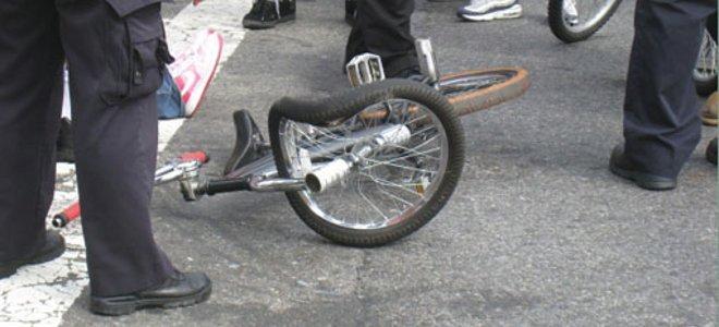 Los Mejores Abogados Especializados en Accidentes, Choques y Atropellos de Bicicletas, Bicis y Patines Cercas de Mí en Culver City California
