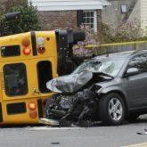 Los Mejores Abogados en Español Expertos en Demandas de Accidentes de Camión en Culver City California