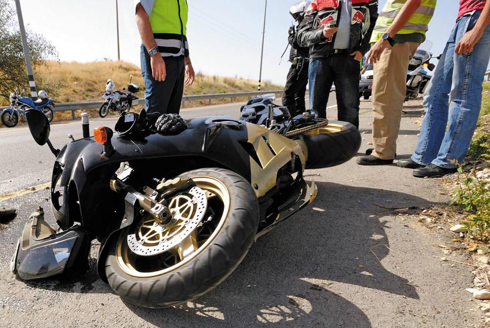 Los Mejores Abogados en Español Para Mayor Compensación en Casos de Accidentes de Moto en Culver City California