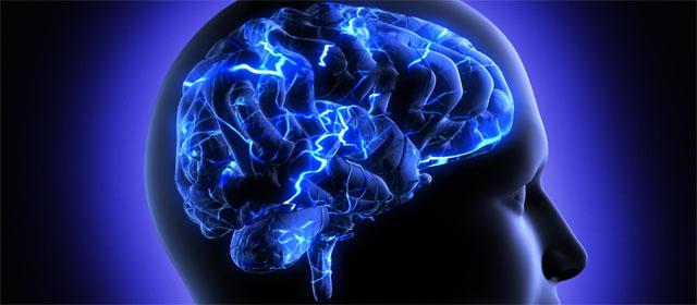 Abogados de Lesiones, Traumas y Daños Cerebrales y del Cerebro en Culver City Ca.