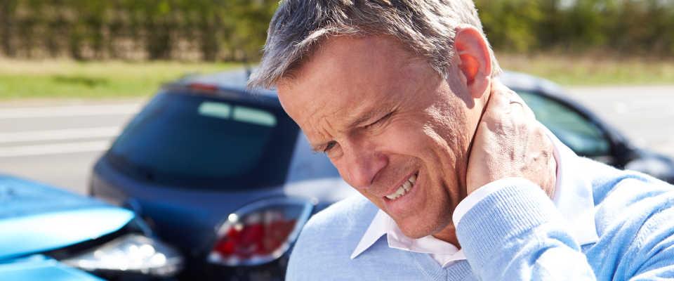 Asesoría Legal Sin Cobro con los Abogados Especializados en Demandas de Lesión de Cuellos y Espalda en Culver City California