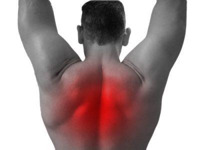 Consulta Gratuita con los Mejores Abogado en Español de Lesión Espinal y de Espalda en Culver City California