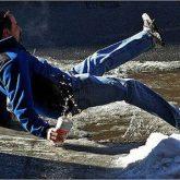 La Mejor Asesoría Legal de los Abogados Expertos en Demandas de Lesiones por Caerse o Resbalarse en Culver City California