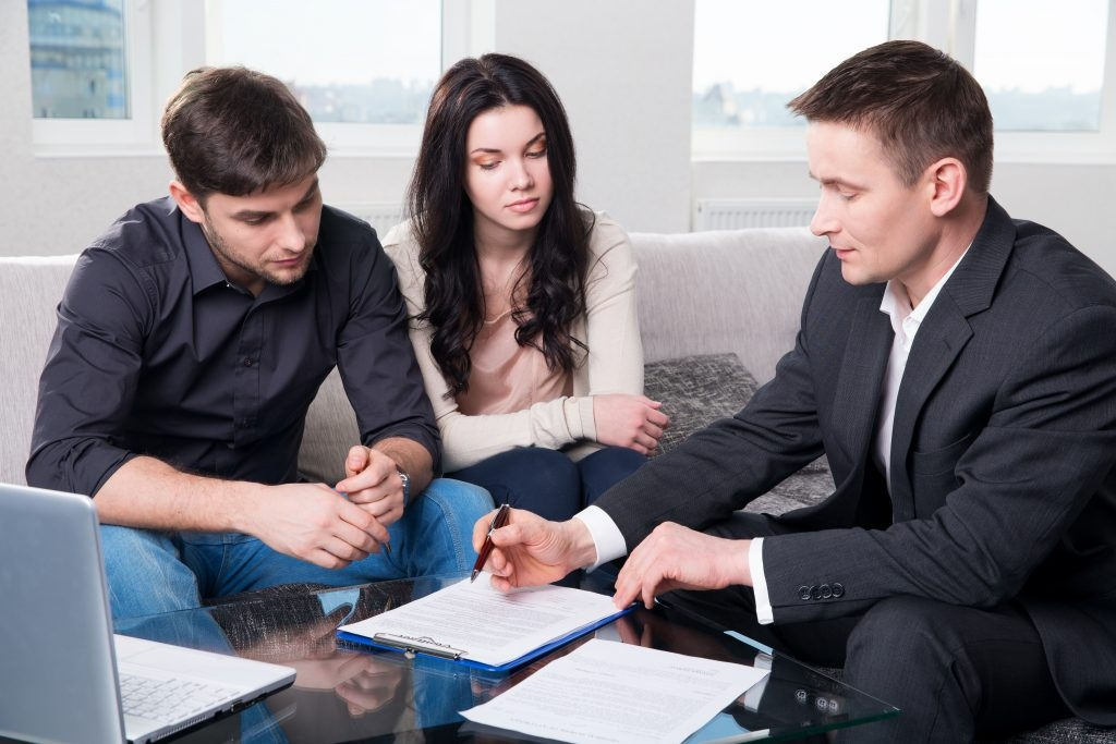 La Mejor Firma con Abogados Especializados Para Prepararse Para su Caso Legal, Representación Legal de Abogados Expertos Culver City California