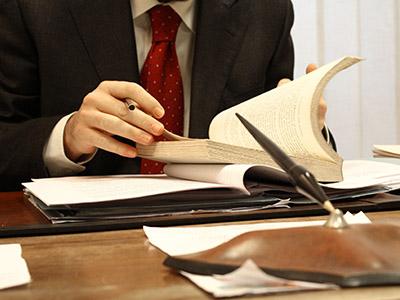 La Mejor Oficina de Abogados Especializados en Español Disponibles Para su Asunto Legal, Problemas Legales Cercas de Mí en Culver City California