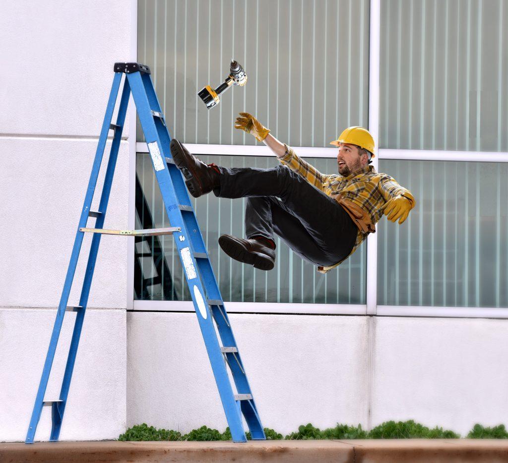 Consulta Gratuita con log Mejores Abogados de Accidentes de Construcción para Máxima Compensación Culver City California