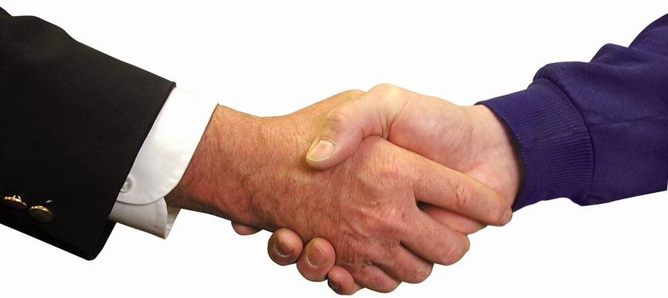 Consulta Gratuita con el Mejor Abogado Especialista en Derecho de Seguros en Culver City California