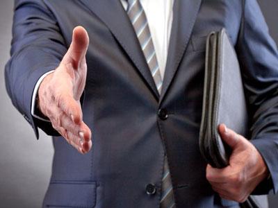 Los Mejores Abogados Expertos en Demandas de Acuerdos en Casos de Compensación Laboral, Pago Adelantado Culver City California