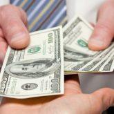 Asesoría Legal Gratuita con los Mejores Abogados de Compensación al Trabajador en Culver City California