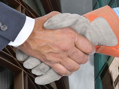 La Mejor Firma Legal de Abogados de Derechos del Trabajador, Igualdad de Oportunidades y Salarios Cercas de Mí Culver City California