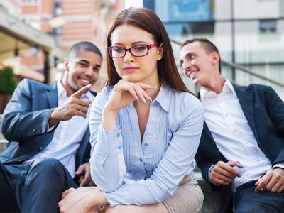 La Mejore Oficina Legal de Abogados en Español Expertos en Demandas de Discriminación Laboral, Derechos de Empleo Culver City California