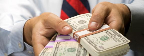 Abogados de Indemnización Laboral en Culver City Ca, Abogados de Beneficios y Compensaciones