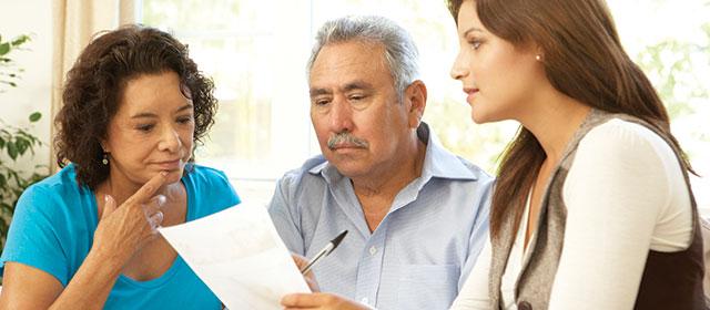 Abogados de Lesiones, Traumas y Heridas Personales y Leyes y Derechos Laborales en Culver City Ca.