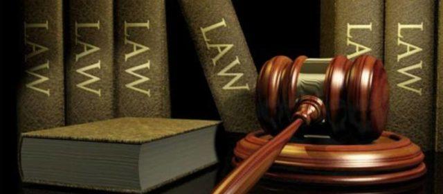 Consulta Gratuita con los Mejores Abogados de Lesiones, Daños y Heridas Personales, Ley Laboral en Culver City California