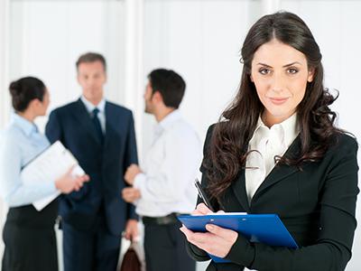 La Mejor Oficina Legal de Abogados deLeyes de California Expertos en Demandas para Compensación al Trabajador, Pagos por Lesiones en el Trabajo Culver City California
