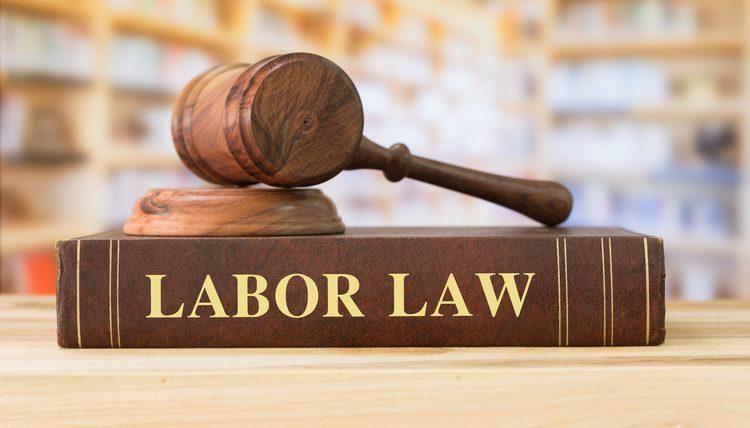Consulta Gratuita con Los Mejores Abogados deLeyes de California para Compensación al Trabajador en Culver City Ca, Pagos por Lesiones en el Trabajo Culver City California