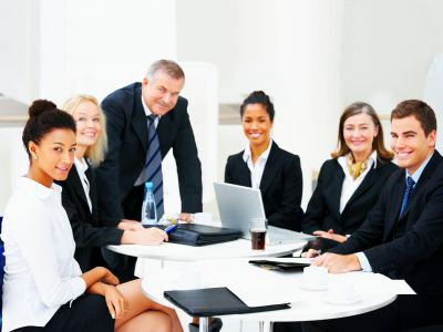 La Mejor Oficina Legal de Abogados Expertos Para Prepararse Para su Caso Legal, Representación en Español Legal de Abogados Expertos en Culver City California
