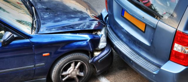 El Mejore Bufete Jurídico de Abogados Especializados en Accidentes y Choques de Autos y Carros Cercas de Mí en Culver City California