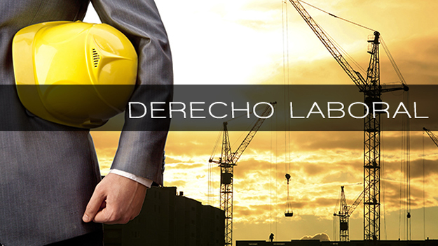 Abogado Laboralista en Culver City California