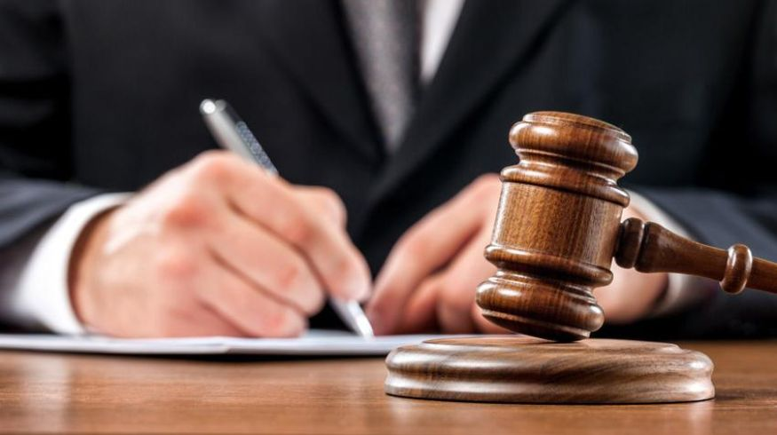 Abogado Litigante Cerca de Mí Experto en Asuntos de Accidentes en Culver City California, Abogados Litigantes de Lesiones Personales