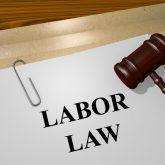 El Mejor Bufete de Abogados Especializados en Ley Laboral, Abogados Laboralistas Culver City California