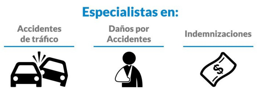 ▷🥇Abogados de Accidente de Carro en Culver City 90232
